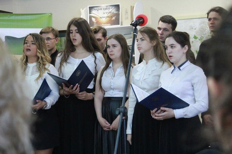 http://www.bel-seminaria.ru/sites/default/files/2_138.jpg