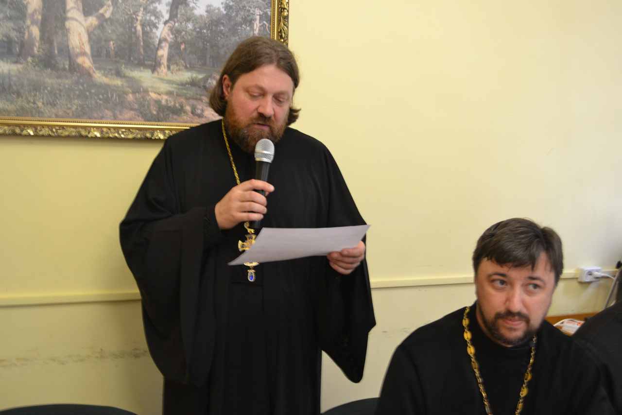 http://www.bel-seminaria.ru/sites/default/files/2_181.jpg
