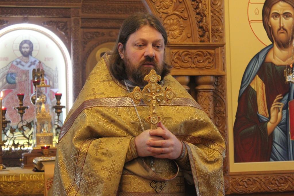 http://www.bel-seminaria.ru/sites/default/files/3_148.jpg