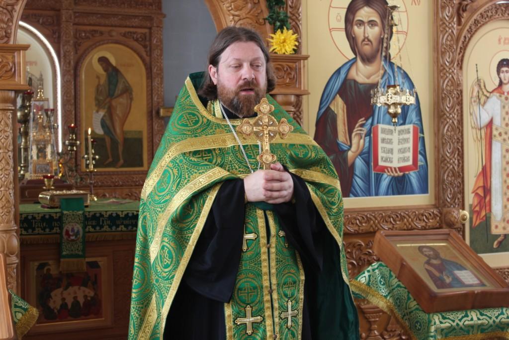 http://www.bel-seminaria.ru/sites/default/files/4_116.jpg