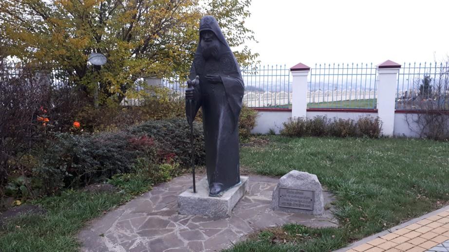 http://www.bel-seminaria.ru/sites/default/files/4_125.jpg
