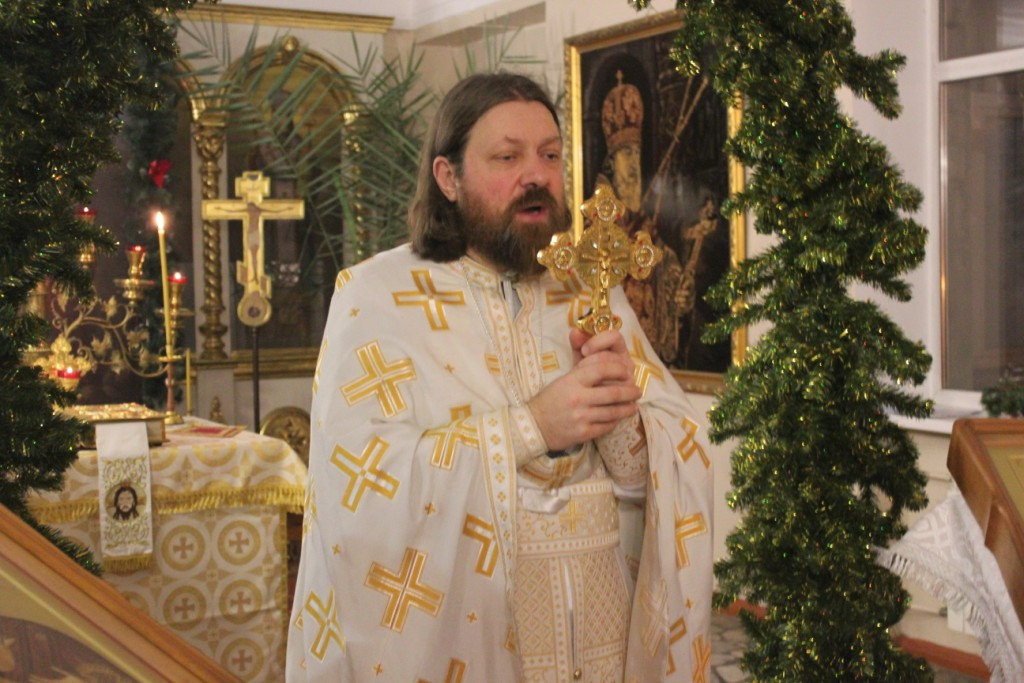 http://www.bel-seminaria.ru/sites/default/files/img_0135.jpg