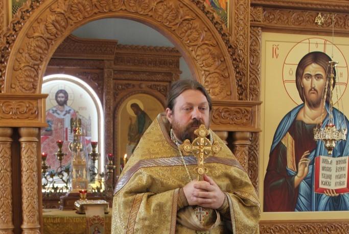 http://www.bel-seminaria.ru/sites/default/files/img_1727_0.jpg