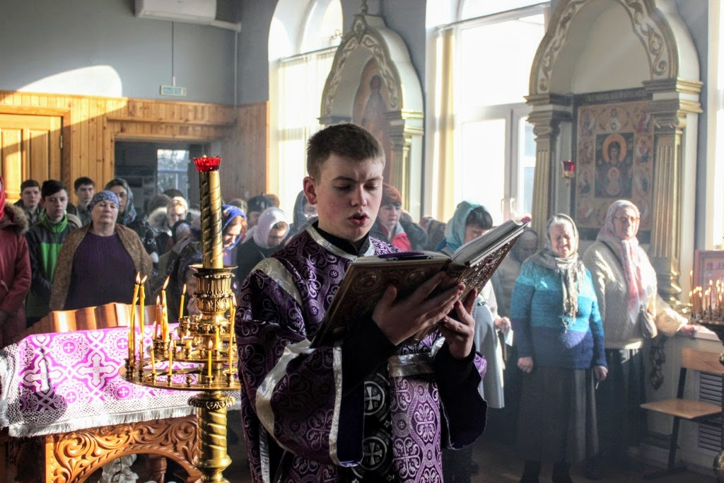 http://www.bel-seminaria.ru/sites/default/files/img_2888.jpg