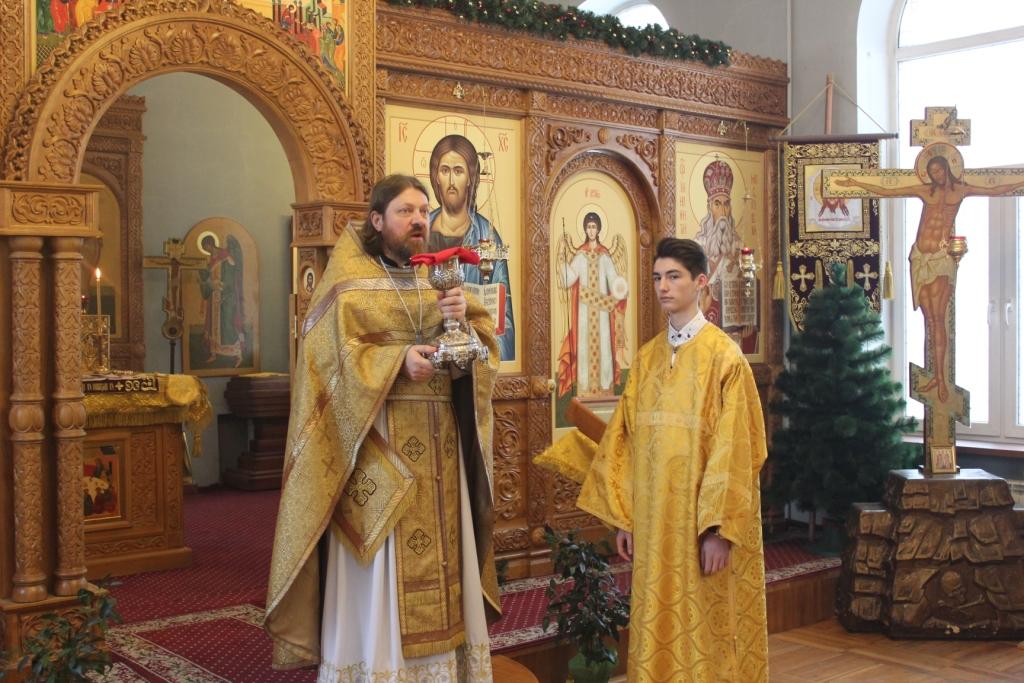 http://www.bel-seminaria.ru/sites/default/files/img_9984.jpg