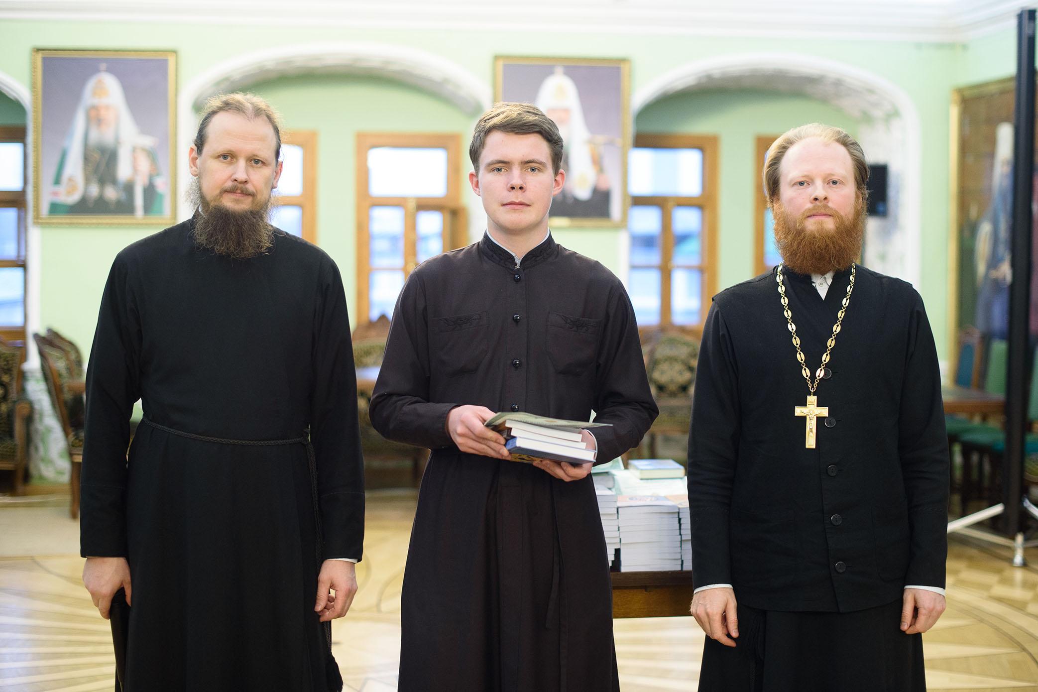http://www.bel-seminaria.ru/sites/default/files/kss_0089.jpg